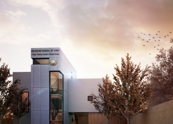 Exterior-render-3d-max-with-V-Ray