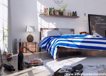 a_1_Lazy_Room_1