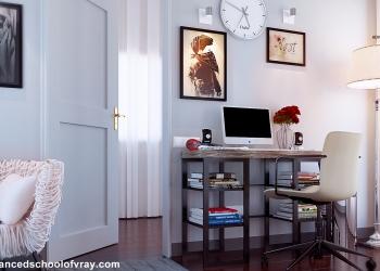 a_Computer_Room