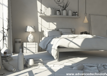 a_Lazy_Room_grey