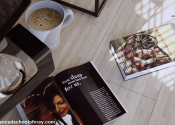 b_1_Coffee_Time_1