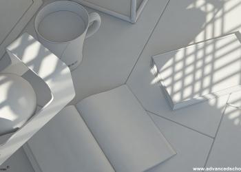 b_Coffee_Time_Grey_1
