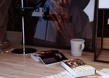 c_1_Coffee_Time_1