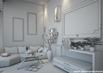 c_TV_Room