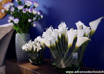 d_1_White_Flower_Bedroom