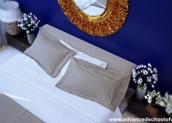 e_1_White_Flower_Bedroom_2