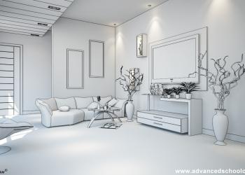e_TV_Room