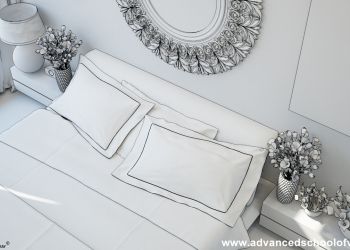 e_White_Flower_Bedroom_Grey_2