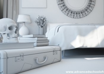 f_Scull_Suitcase_Grey_2