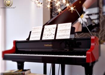 g_2_piano_sonata_2