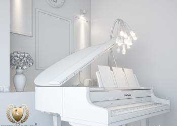 g_Piano_Sonata_Grey