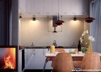 i_1_Kitchen_Dining