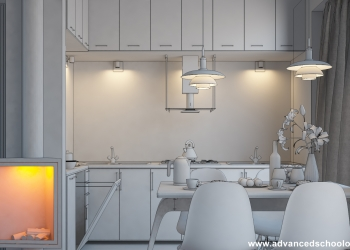 i_Kitchen_Dining_Grey