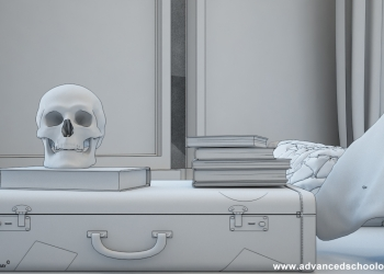 l_Scull_Suitcase_Grey