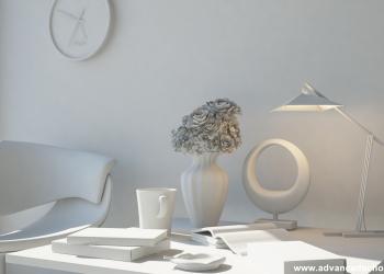 l_Study_Table_Grey