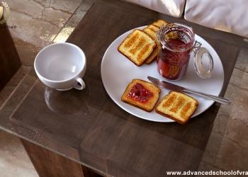 m_Breakfast