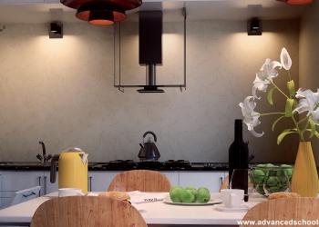 q_Kitchen_Dining