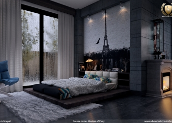 Interior-render-in-V-ray