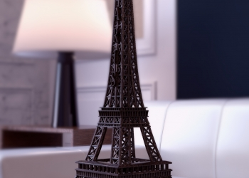 eiffle_tower