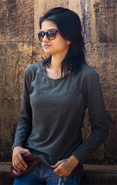 Tania Kansabanik